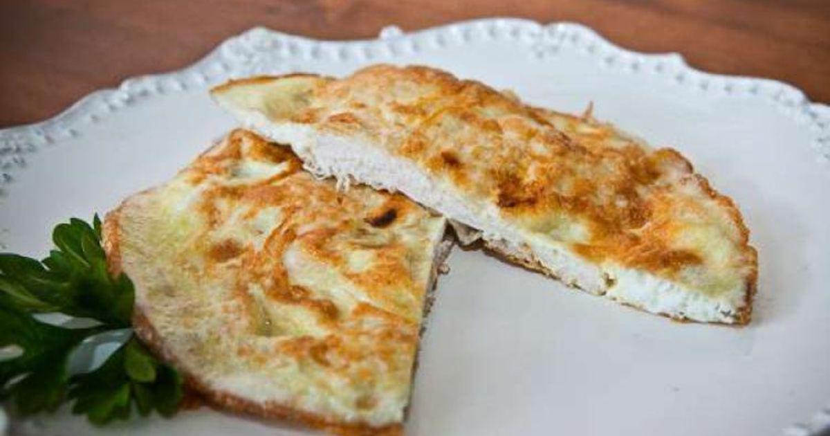 Тесто для пасхи рецепт с фото ежегодно приезжают