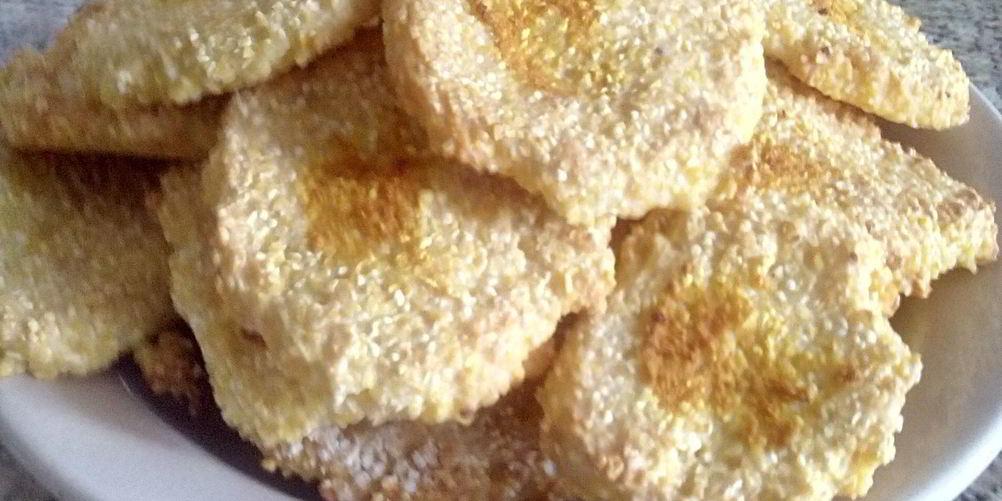 Печень говяжья в казане рецепты с фото маникюр рабочий
